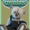 carsoncreations